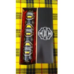 Black Pudding Gift Box